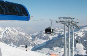 Alpbach_Winter_2