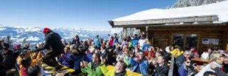 titelbild-skihuettengaudi