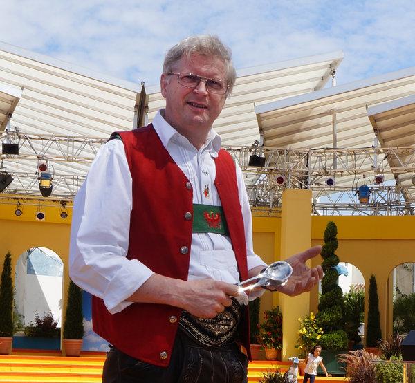 Peter Aschaber