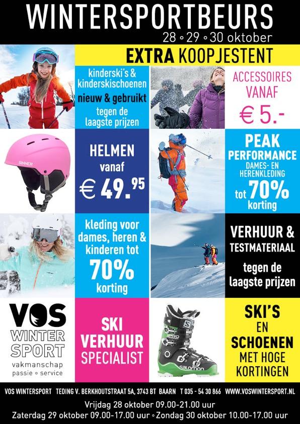 Vos Wintersport okt 2016