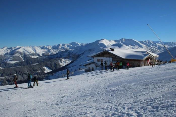 Skijuwel