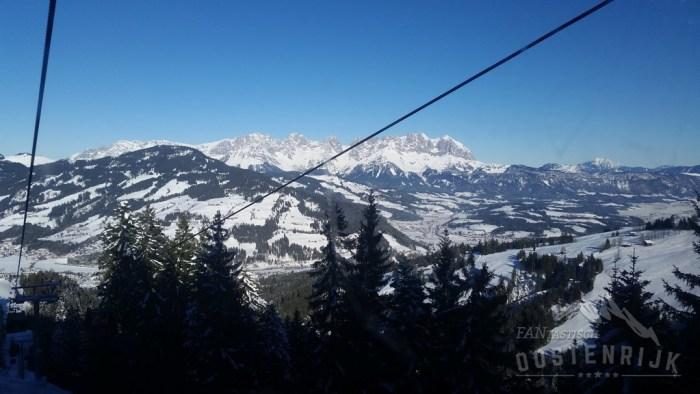 Kirchberg Maierlbahn