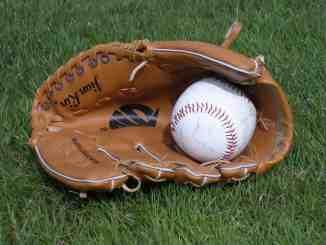 Baseball Dream11 predictions