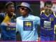 Sri Lanka PDC T10 League 2020
