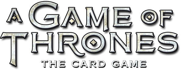 Fantasy Flight Games [A Game of Thrones: The Card Game