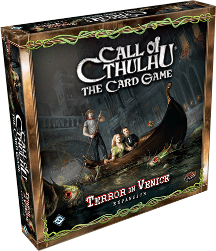 Terror in Venice [Source: Fantasy Flight Games]