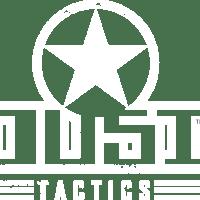 Regras de torneio para Dust Tactics