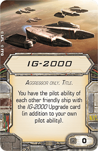 https://i0.wp.com/www.fantasyflightgames.com/ffg_content/x-wing/news/scum-and-villainy/ig-2000.png