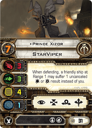 https://i0.wp.com/www.fantasyflightgames.com/ffg_content/x-wing/news/scum-and-villainy/prince-xizor.png