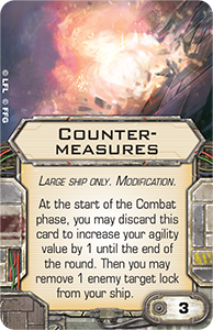 https://i0.wp.com/www.fantasyflightgames.com/ffg_content/x-wing/news/wave5/counter-measures.png