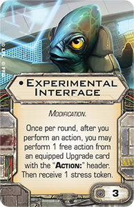 https://i0.wp.com/www.fantasyflightgames.com/ffg_content/x-wing/news/wave5/experimental-interface.png
