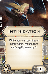 https://i0.wp.com/www.fantasyflightgames.com/ffg_content/x-wing/news/wave5/intimidation.png