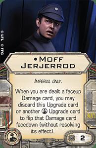 https://i0.wp.com/www.fantasyflightgames.com/ffg_content/x-wing/news/wave5/moff-jerjerrod.png