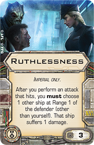 https://i0.wp.com/www.fantasyflightgames.com/ffg_content/x-wing/news/wave5/ruthlessness.png