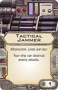https://i0.wp.com/www.fantasyflightgames.com/ffg_content/x-wing/news/wave5/tactical-jammer.png