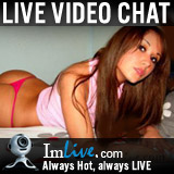 Free Live Cams