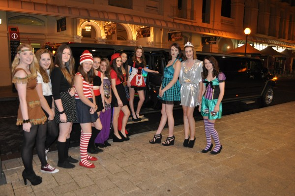 16th-birthday-fancy-dress-party-perth