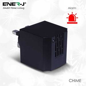 Chime for Slim Doorbell 4