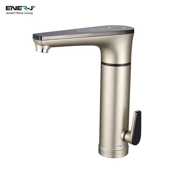 Electric Digital Hot Water Tap