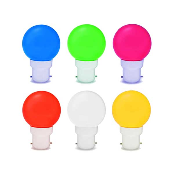LED Festoon Bulbs