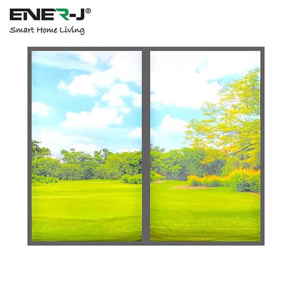 Landscape Surface Panel - 2D 3