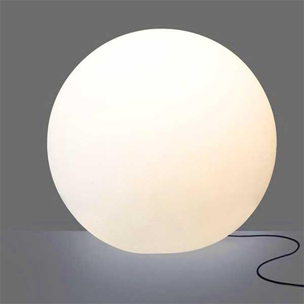 Large Garden Ball lamp
