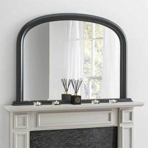 MANTLE-BLACK-112-X-77-CM