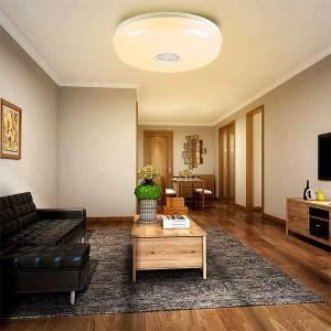 WiFi LED Ceiling lamp 2