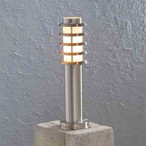 Stainless Steel Post Light