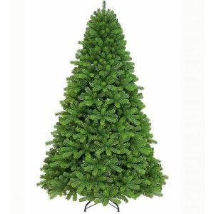 Colorado Spruce 7ft Christmas Tree
