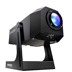 Divum-Projector