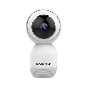 wifi smart indoor ip camera