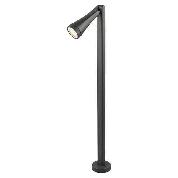 GU10 Bollard Light
