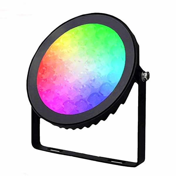 Smart 15w LED Garden Light | Lighting Showroom Dublin | Fantasy Lights