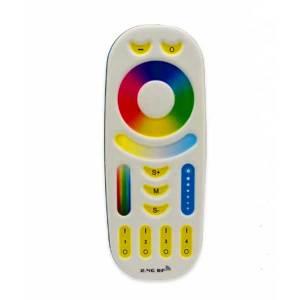 4 Zone Remote Controller