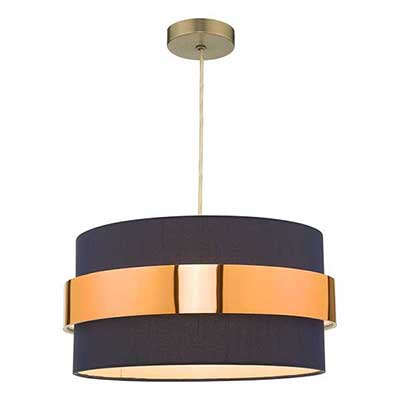 Easyfit-Navy-Blue-Shade-With-Copper-Band