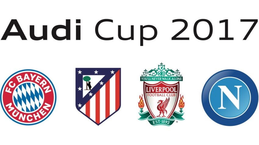 audicup2_2017