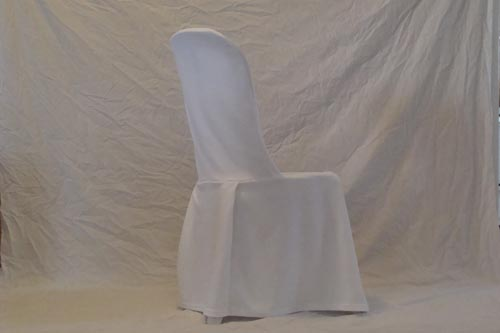 where to buy chair covers in toronto hanging room diy wedding cover rentals north york bistro white