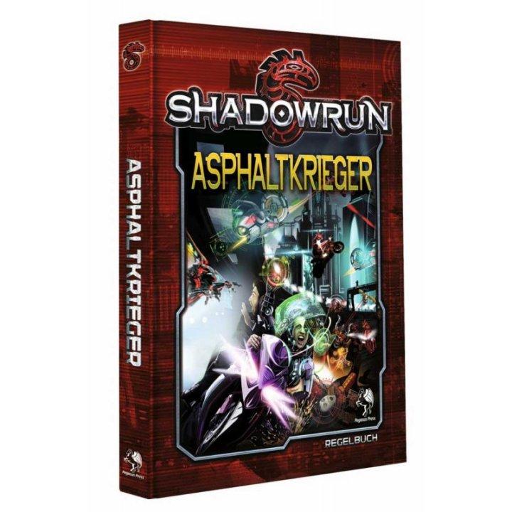 https://i0.wp.com/www.fantasywelt.de/bilder/produkte/gross/Shadowrun-Asphaltkrieger-Hardcover-DE.jpg?w=720&ssl=1