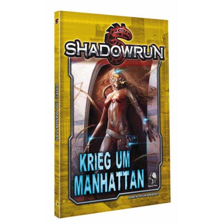 https://i0.wp.com/www.fantasywelt.de/bilder/produkte/gross/Shadowrun-Krieg-um-Manhattan-Abenteuerband-DE.jpg?w=720&ssl=1