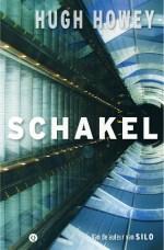 Schakel Boek omslag