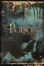 The Poison Diaries I Boek omslag