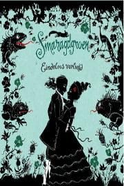 Kerstin Gier - Edelsteentrilogie 3: Smaragdgroen