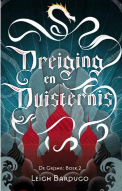 Kerstin Gier - Silber 2: Het tweede boek der dromen