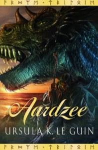 Ursula K. Le Guin - Aardzee Trilogie 1