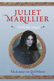 Juliet Marillier - Verboden magie 1