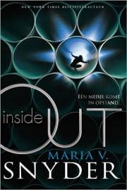 Maria V. Snyder - Inside Out