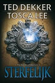 Tosca Dekker - Books of Mortals 2: Sterfelijk