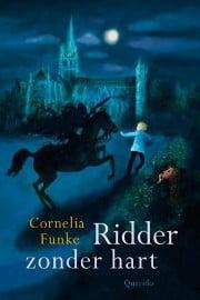 Cornelia Funke - Ridder zonder Hart