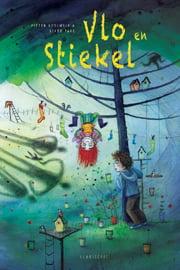 Pieter Koolwijk - Vlo en Stiekel